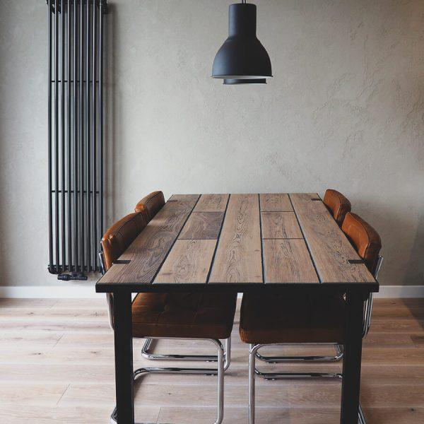 Soft loft - mieszkanie we Wrocławiu